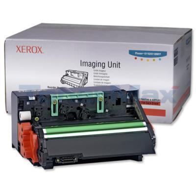 XEROX PHASER 6110MFP IMAGING UNIT